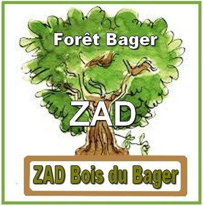 ZAD du Bager2