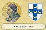 Pio_III
