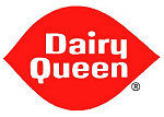 dairy_queen_logo