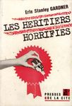les_heritiers_horrifies