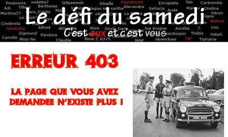 dds64_erreur_403