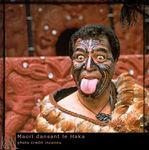 maori_langue_VdM