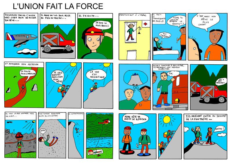 L_union_fait_la_force