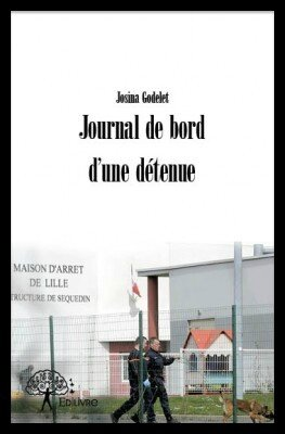 journal de bord d une detenue