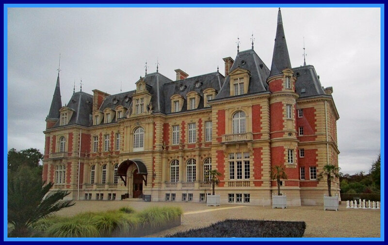 Les Fontaines1