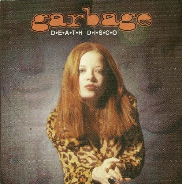 1996-bootleg-garbage-death_disco-a