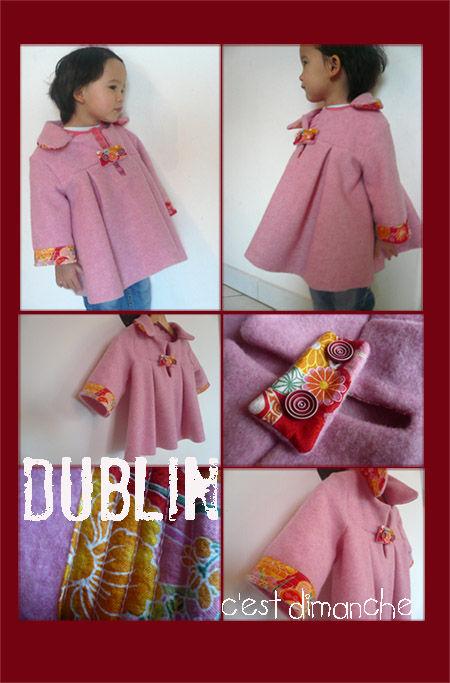 Dublin_copie