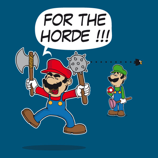 Mario_for_the_horde