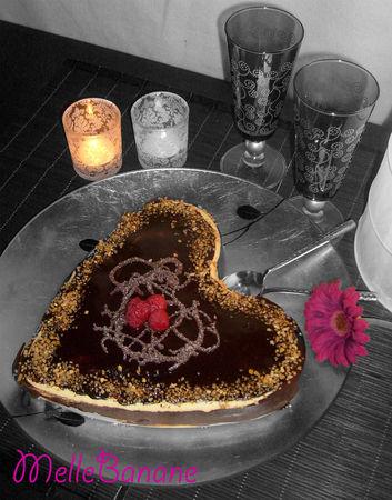gateau_saint_valentin