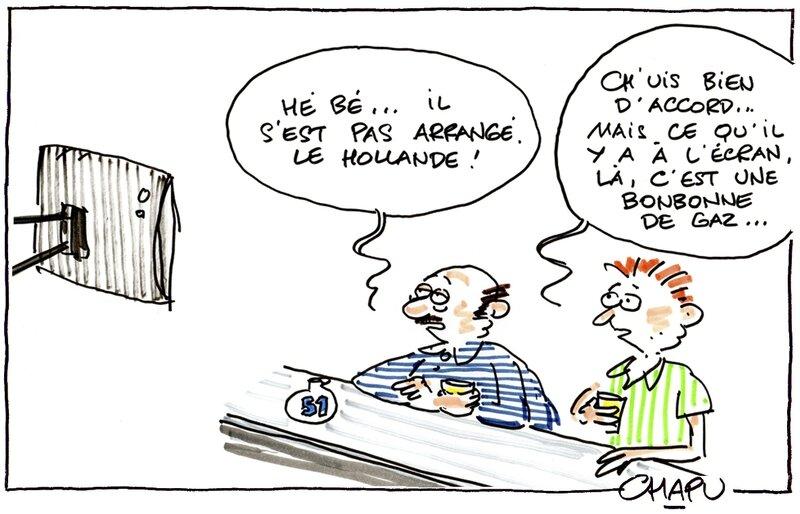 09-Hollande
