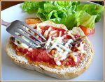 tartine__poivron_tomate