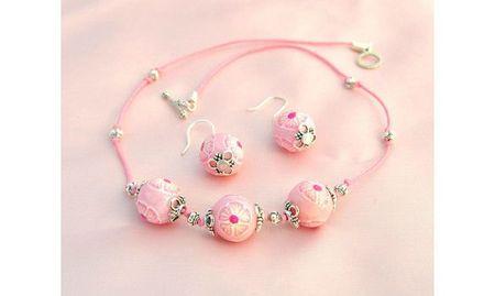 collier-trois-perles-et-boucles-112-2-big-1-www-asbpolycreations-com
