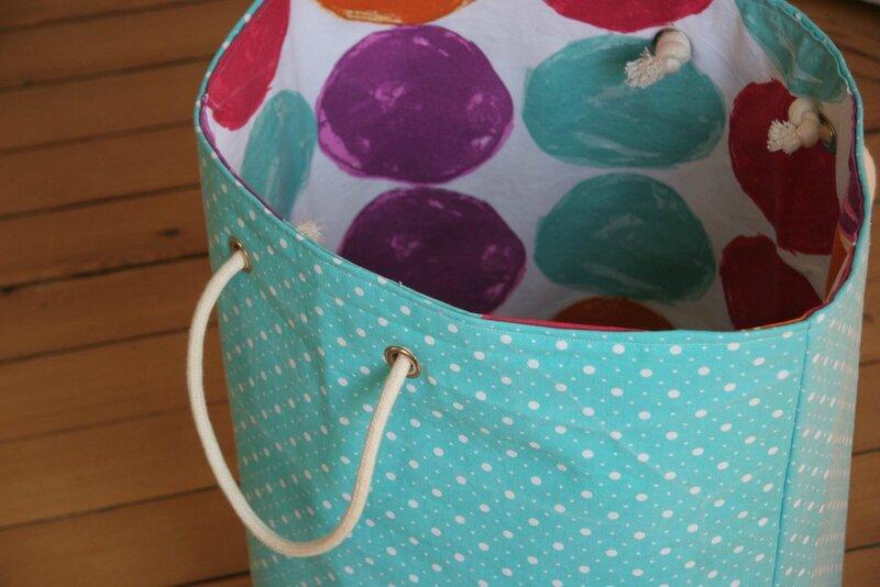 sac à jouets2