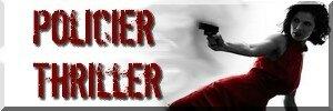 Policier et Thriller