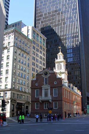 Boston_11
