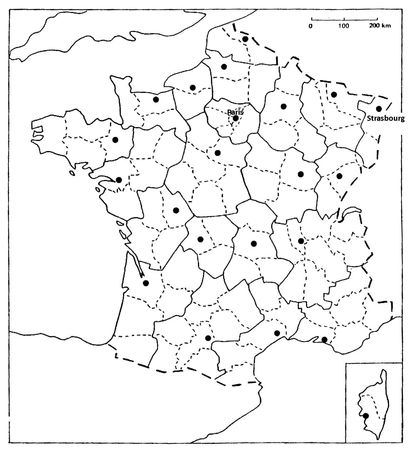 Carte_France_Dpt_SXB