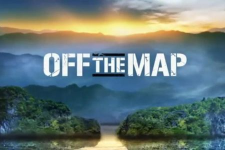 03C003C003863636_photo_le_logo_de_la_serie_off_the_map