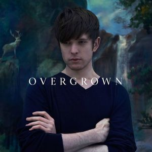 james-blake-unveils-artwork-and-tracklist-for-overgrown