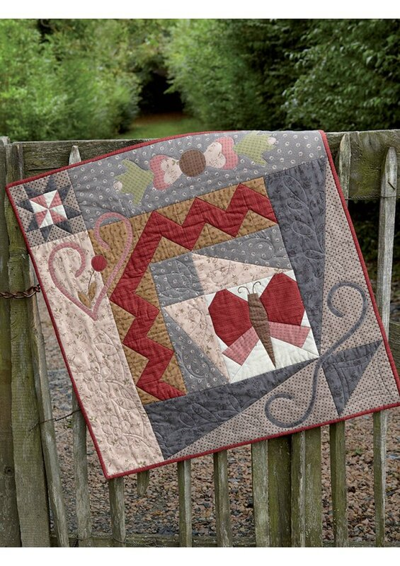 quilt country 48 2
