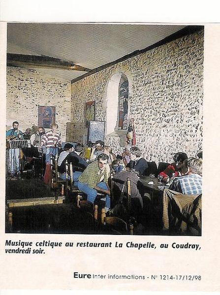 la_chapelle_075