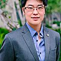 seattle art museum appoints foong ping as foster foundation curator of chinese art