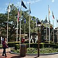 Disney Magic Kingdom (21)