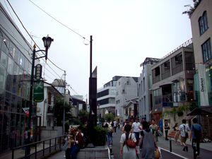 Japon0614_040