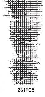 261P01__3_
