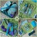 trousse_couture_voyage