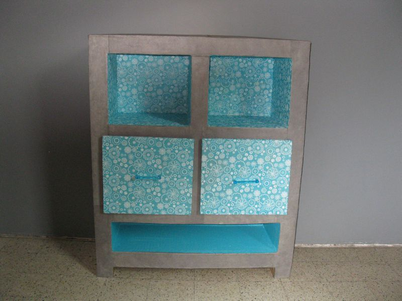 chambre b b turquoise et gris. Black Bedroom Furniture Sets. Home Design Ideas