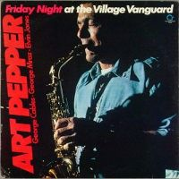 Friday_night_at_the_Village_Vanguard