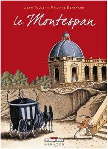 le_montespan_BD