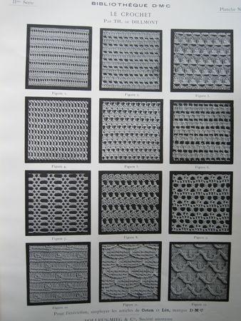 crochet_003