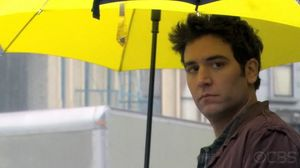 ted_and_the_yellow_umbrella