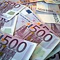 Richesse- réussite au travail-pacte-chance-l'argent