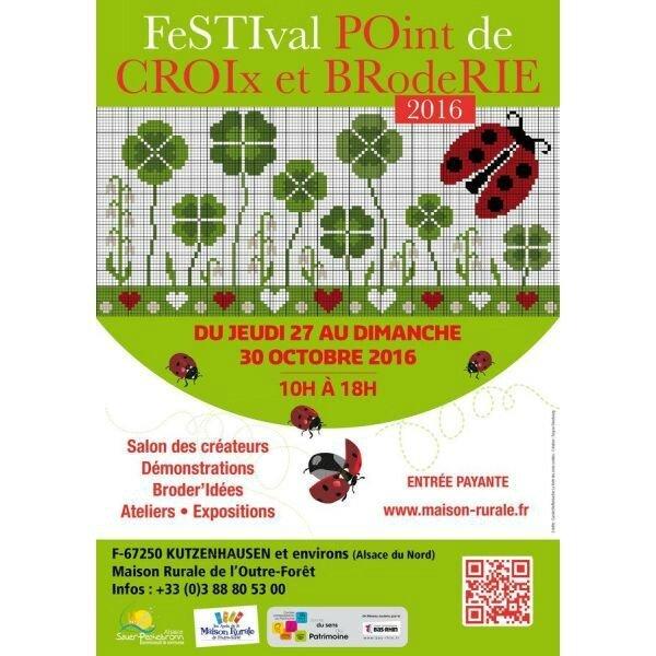 ob_854e3b_festival-point-de-croix-et-broderie-20