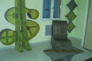 fauteuil_fabien_045