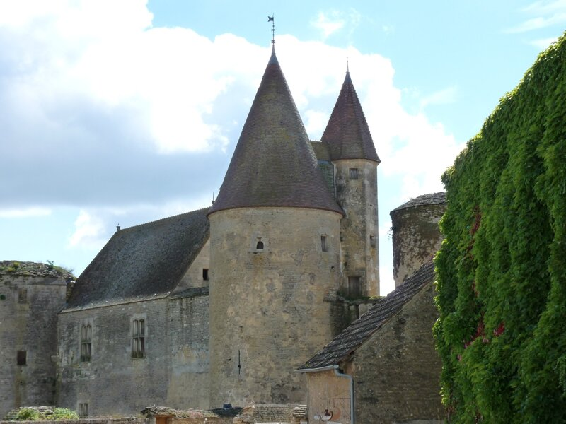 Chateauneuf 035