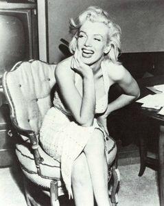 marilyn-monroe-les-hommes-preferent-les-blondes