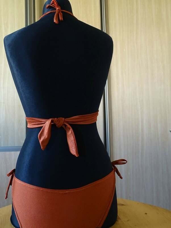 maillot de bain - kokechic-2