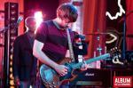 blur_album_semaine-photo2
