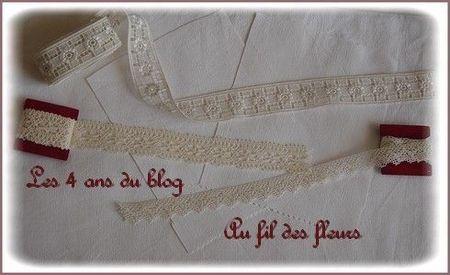 4_ans_du_blog_Claudine