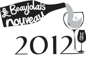 beaujolais-nouveau-2012__mcytv9