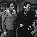 Les évadés de la nuit (era notte a roma) (1960) de roberto rossellini
