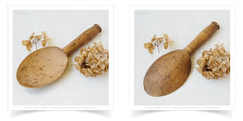 Ancienne-cuillère-en-bois-blog1