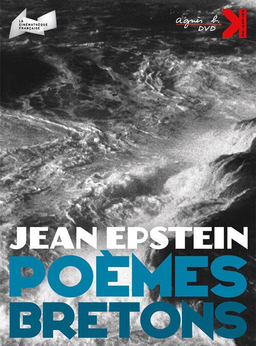 poemes_bretons_pour_blog