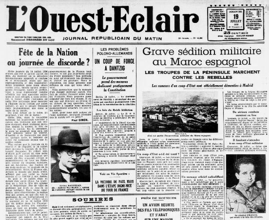 putsch-ouesteclair-19071936
