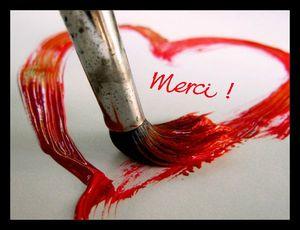 merci_modifié-1