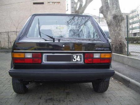 VolkswagenGolfGTIar1