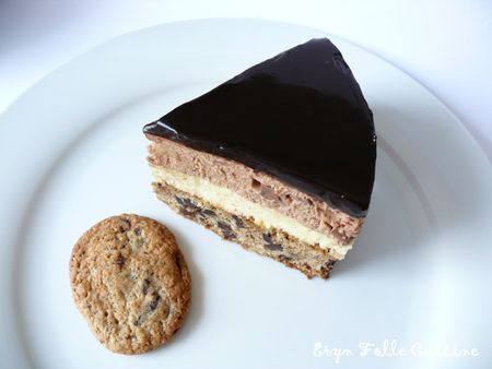 giant_cookie_vanille_chocolat4